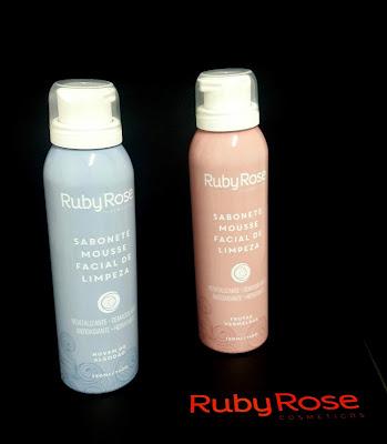 blog-inspirando-garotas-sabonete-mousse-limpeza-facial-ruby-rose