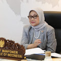 Hindari PHK, Menteri Tenaga Kerja Alokasikan Rp893,2 Miliar