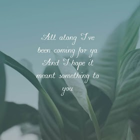 Pictures Quotes Shawn Mendes ft Camila Cabello - Señorita