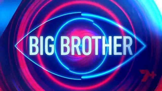 Big Brother Australia Season 13 / BB AU Contestants, Timing, Dates, and etc.