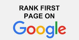How much time does it take to rank your website on google ?