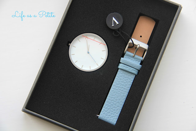 the-fifth-watches-tokyo-blue-silver-natsu-review-10%-discount-code