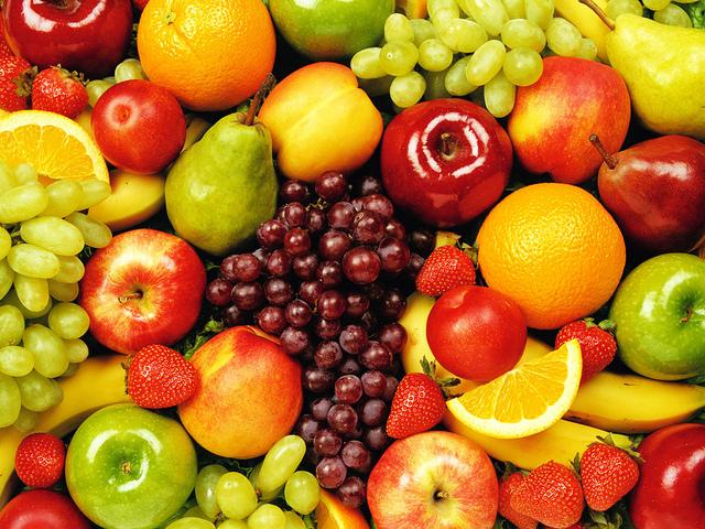 Vitamin yang tepat untuk anak susah makan