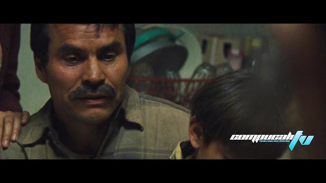 Cesar Chavez 1080p HD Latino