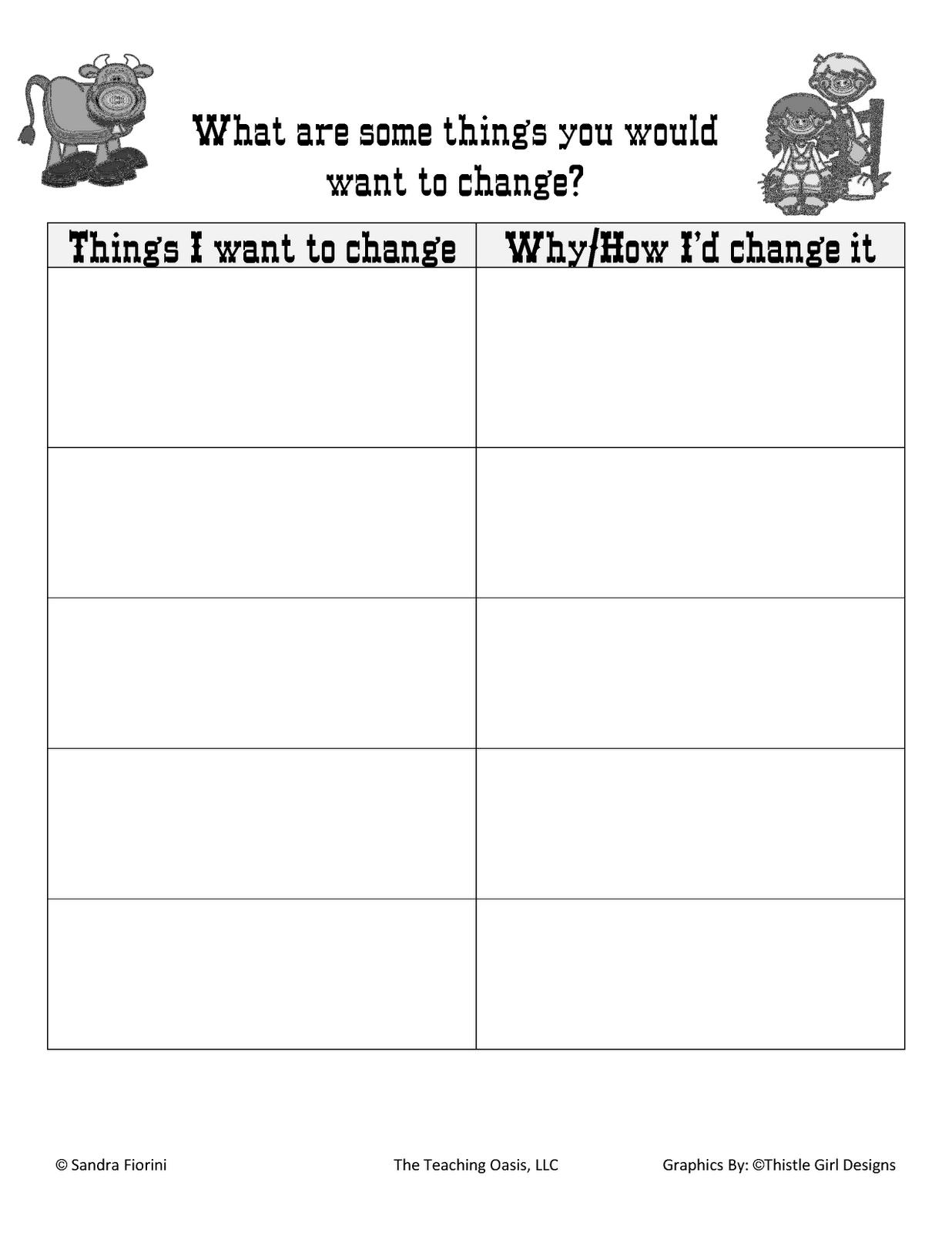 First Grade Persuasive Writing Graphic Organizer