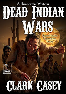 Dead Indian Wars – review