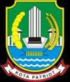 Informasi Terkini dan Berita Terbaru dari Kota Kota Bekasi