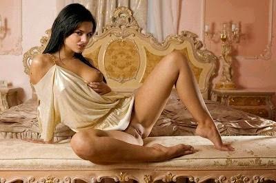 tight pussy fuck romanian escort dubai