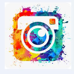 تحميل برنامج تعديل الصور برابط مباشر لجميع الاجهزه  Pic Shuffler For BBM