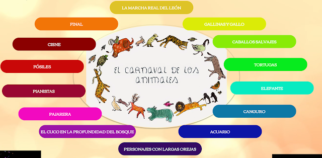 https://musicberceo.wixsite.com/carnavalanimales