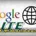 كيف تتصفح المواقع بسرعة كبيرة مع أداة Google Web Light ؟