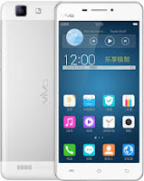 Vivo X3F PD1227F Firmware Flash File