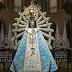 ĐTC nhắc các giám mục Argentina nhớ những điều Đức Mẹ đã làm cho nước này