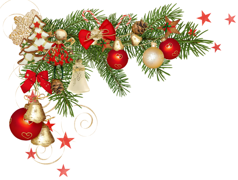 Natal Bolas Caixa De Presente Laço Guirlanda Enfeite