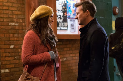 Image of Keira Knightley and Edward Norton in Collateral Beauty (24)