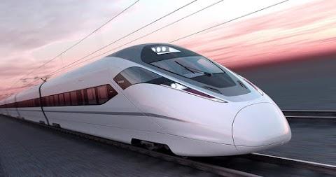 Szupergyors vasúti közlekedés épülhet ki Budapest és Kolozsvár között