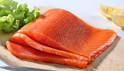 Manfaat Omega 3 Pada Ikan Tuna Bagi Kesehatan Tubuh