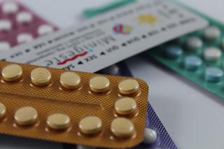 Dr Carlos Edgar, durante a pausa do anticoncepcional oral estou protegida?