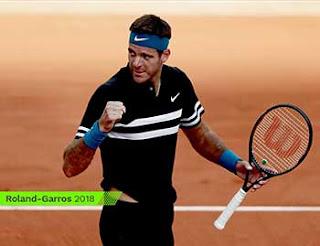 https://1.bp.blogspot.com/-WlPjloIoJL4/XRfTzz8AcmI/AAAAAAAAHLE/2OGkSObIfGM4aaylJjjyvhGIpya5Rn5iACLcBGAs/s320/Pic_Tennis-_0537.jpg