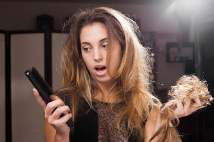 Facts About Hair Loss and How to Prevent Hair Loss