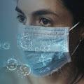 Waspada, Ada Virus Baru Corona Berpotensi Masuk Indonesia