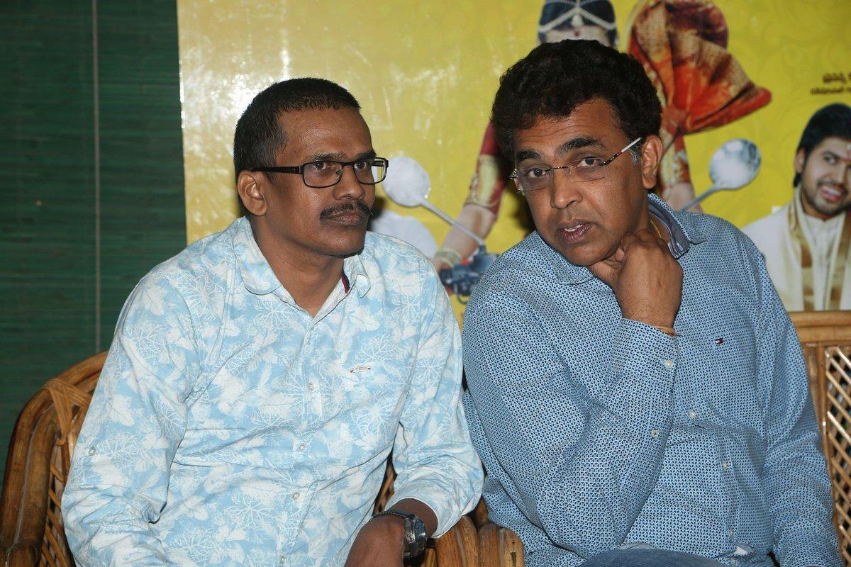 VV Vinayak press meet about NNNBF-HQ-Photo-12