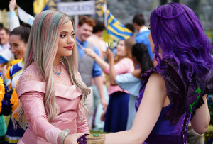descendants,descendants 3,ursula's daughter,hades,disney,do what you gotta do,disney descendants,disney channel,auradon,mal,evie,whats my name,descendants 2,descendants 3 hades steals mals powers,villy the villain princess,descendants 3 movie,cameron boyce,little mix power,villain villy,isle of the lost,descendants 3 trailer,power,dove cameron,descendants 3 full movie,booboo stewart,disney princess