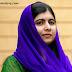 मलाला युसुफज़ई इस सदी की सबसे प्रसिद्ध किशोरी: संयुक्त राष्ट्र |