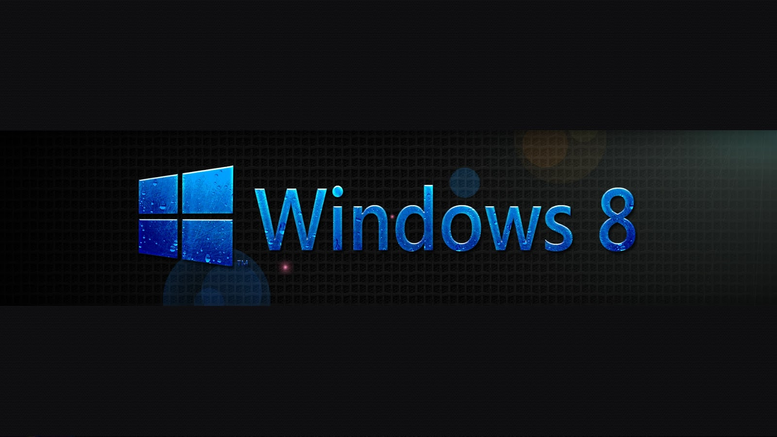 cool pictures collection: WINDOWS 8 WALLPAPERS