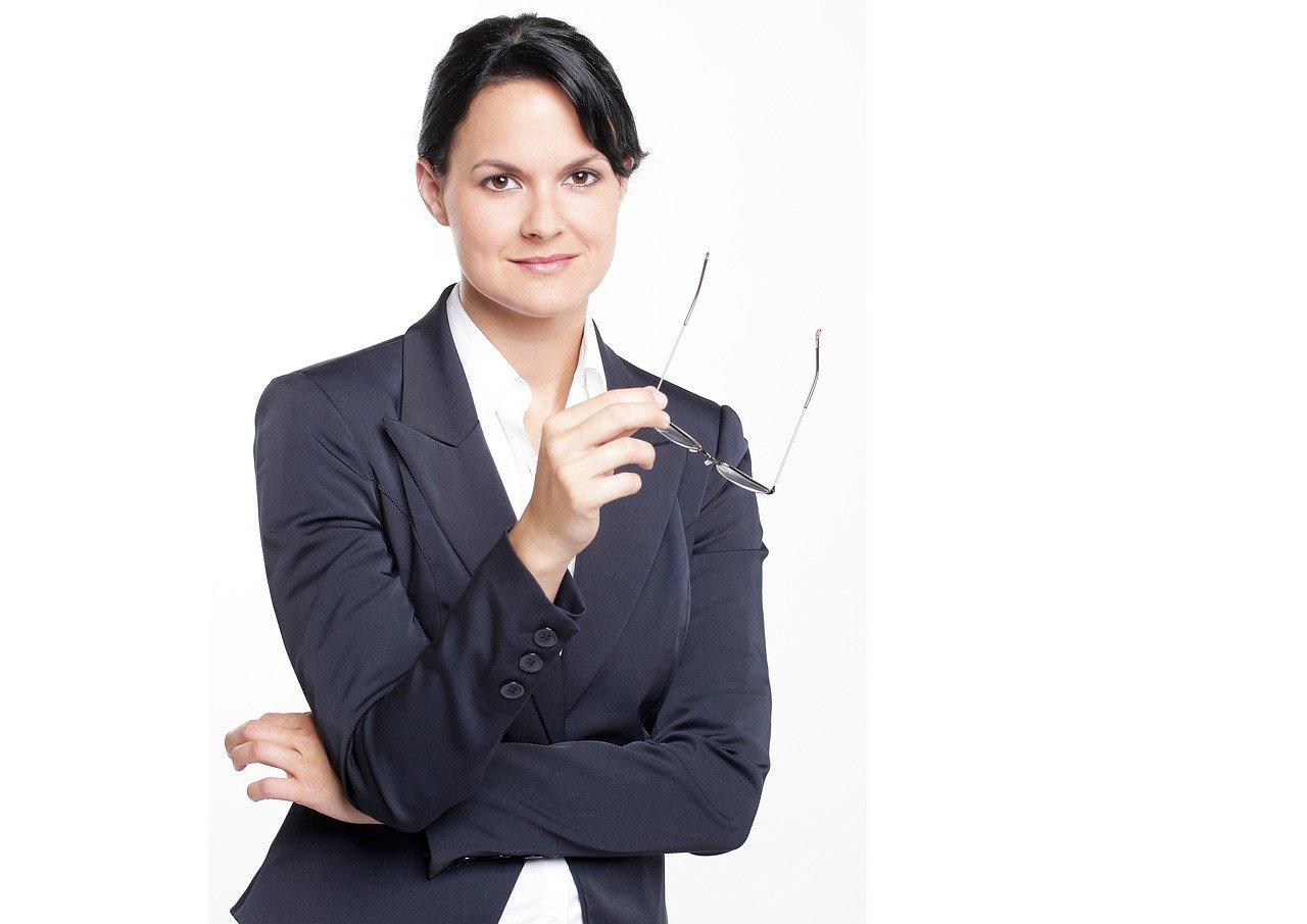 Peran Business Consultant Bagi Perusahaan