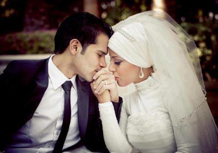 لا تتزوّجي قبل مراجعة هذه النصائح التسعة او سوف تكونين عرضتتا لي الطلاق لا قدر الله