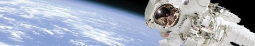 ¡¡¡ PASAR A VISTA DINÁMICA !!! ... ¡Haz Clic! en el Astronauta ...