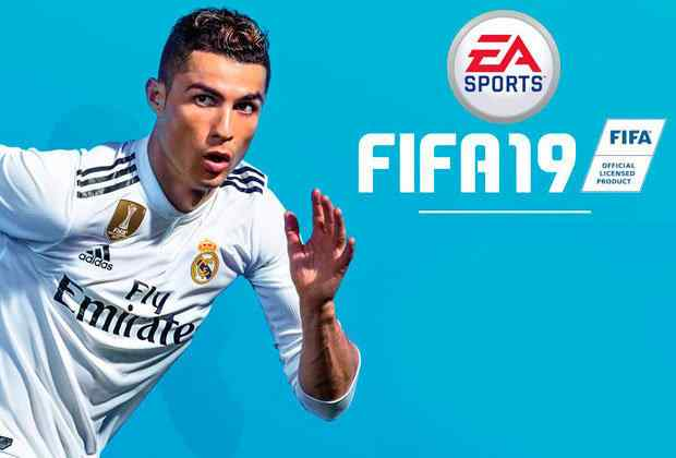 free-download-fifa-19-ultimate-edition-pc-game