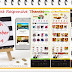 23 New Best Responsive Themes