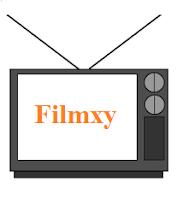 Flimxy tv APK - Download