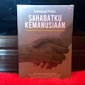 Peringati HUT PMI ke-76, PMR Madya SMPN Bonerate Launching Buku
