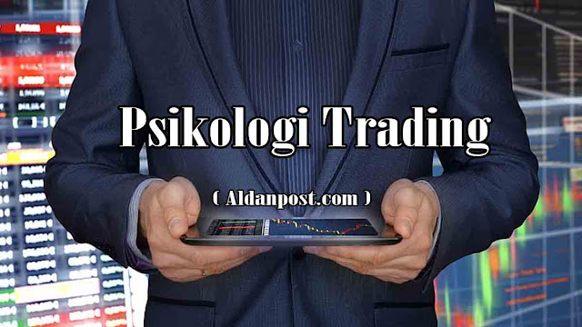 cara-merawat-psikologi-trading