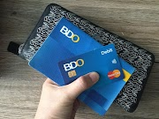 BDO banking options for clients during extended community quarantine in Luzon