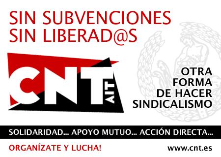 Residencia Can Rovira - Sección Sindical de CNT