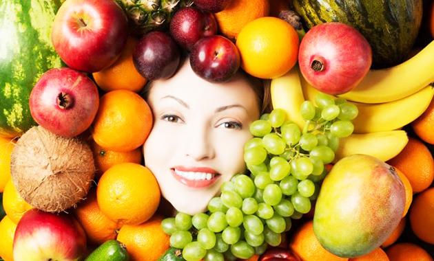 26 Bahan Alami Untuk Perawatan Kecantikan Yang Bisa Anda Coba Dirumah