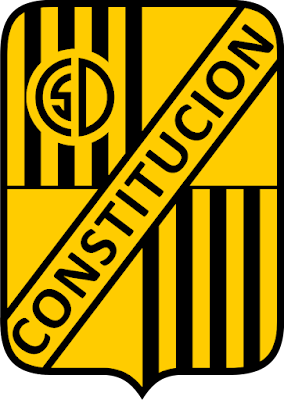 CLUB SOCIAL Y DEPORTIVO CONSTITUCIÓN (SAN RAFAEL)