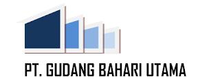 PT. GUDANG BAHARI UTAMA