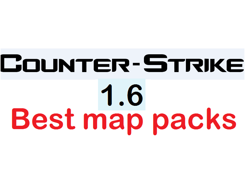counter strike 1.6 super simple wallhack free download