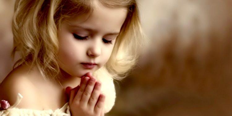 Panjatkan Doa Ini Saat Anda Takut dan Cemas