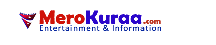 Mero Kuraa - Nepal's English News Portal