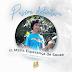Páscoa definitiva | Irmã Maria Esperança de Souza