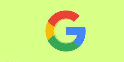 Update Algoritma Google Juni 2019
