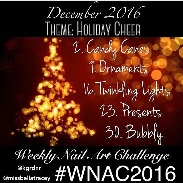 WNAC December 2016