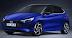 New Hyundai i20 2020 Base Model Megna Most Detailed Video | Safety, Exterior & Interior| Auto Reveal