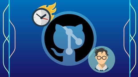 Git for Geeks: Quick Git Training for Developers
